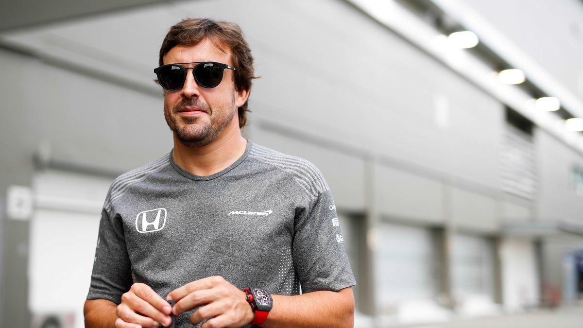 Cette fois, c'est officiel: McLaren et Honda, c'est FINI