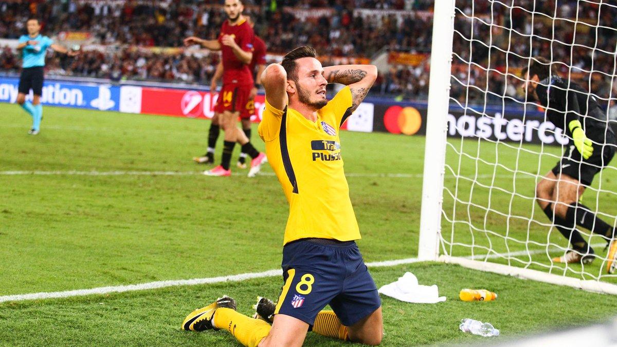 Le Barça voulait un autre Français avant Dembélé