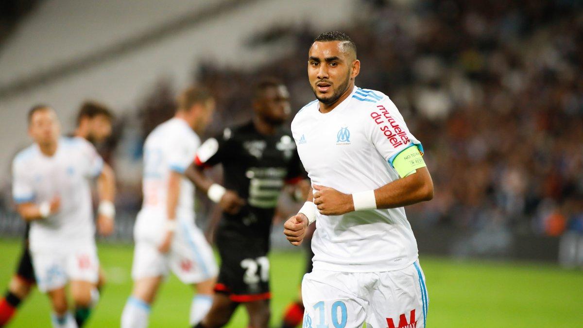 Ligue 1, Ménès fixe un important rendez-vous pour Garcia — OM