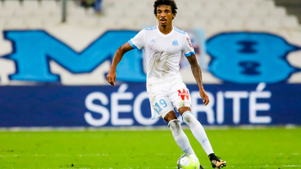 OM-PSG : Gustavo a de grosses ambitions