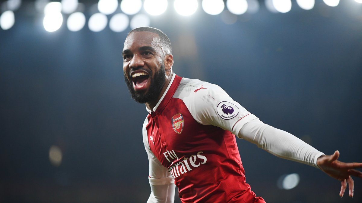 Arsenal avance, Liverpool cale, Everton coule — Résultats Premier League