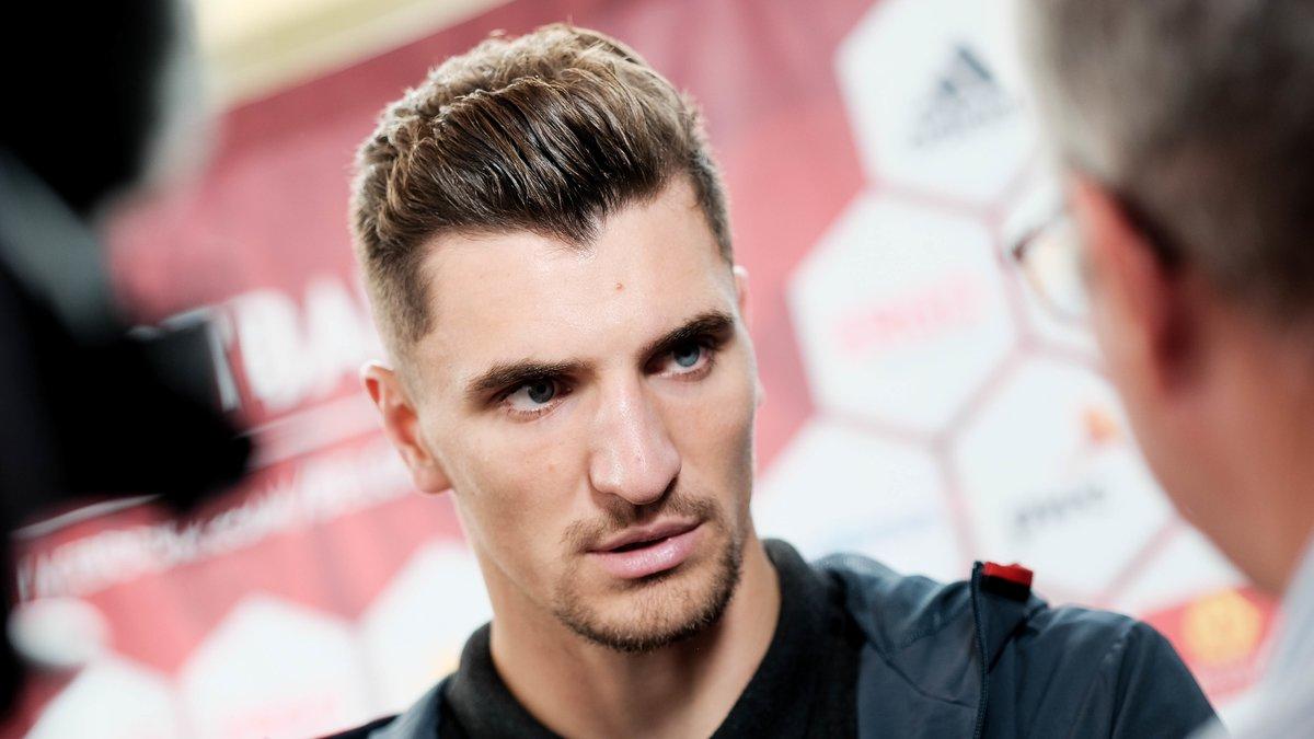 PSG : Meunier suivi par la Juventus ?