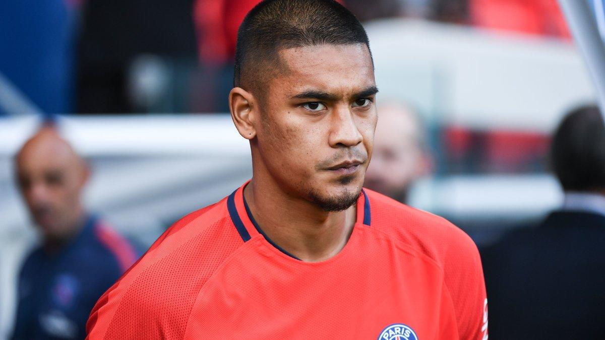 Transfert : le PSG laisse la porte ouverte à Naples pour Areola