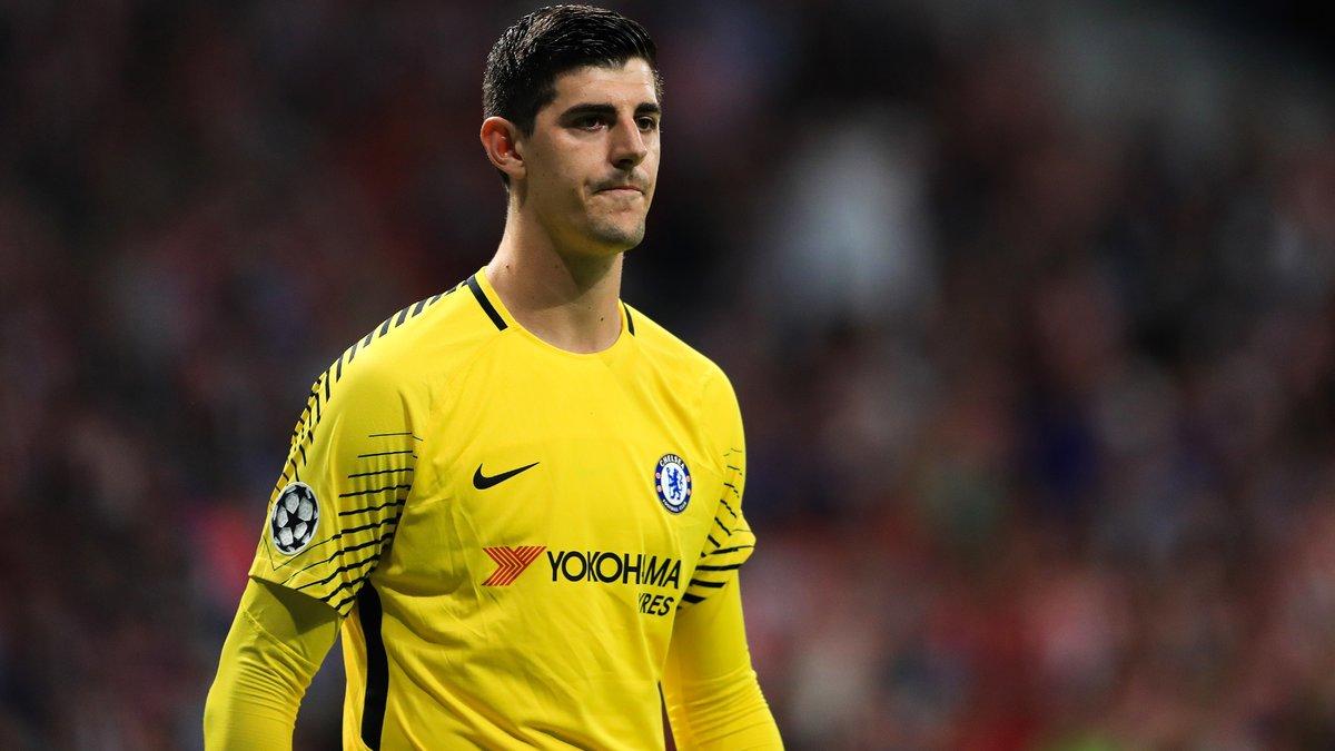 Giroud et Hazard sauvent Chelsea