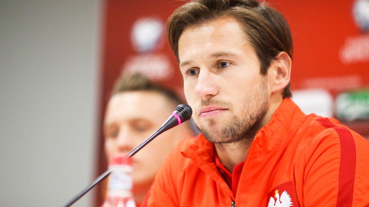 Emery, Krychowiak en rajoute une couche — PSG