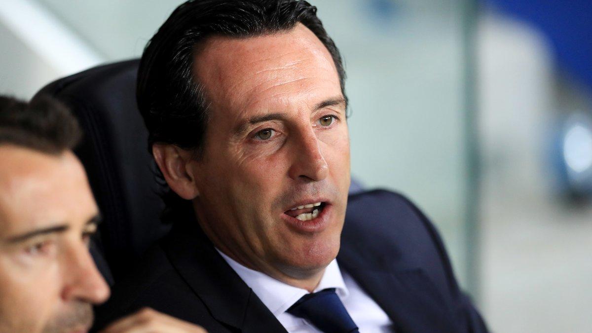 Pourquoi Rabiot refuse de discuter prolongation — PSG
