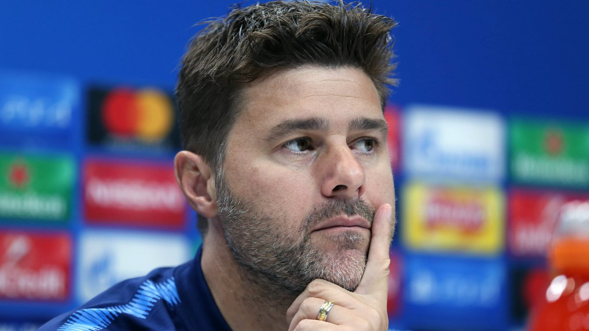 Real Madrid : Quand Mauricio Pochettino évoque l'intérêt du Real Madrid