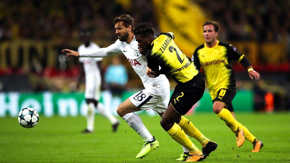 Chelsea : Attaqué par Mourinho, Conte répond