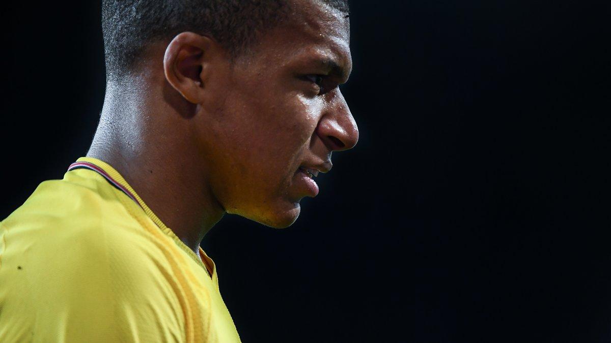 La vidéo, Neymar en raffole