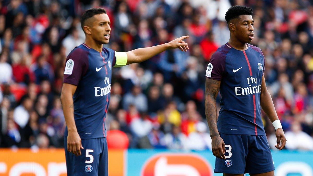 PSG : Neymar va jouer la Coupe du monde !