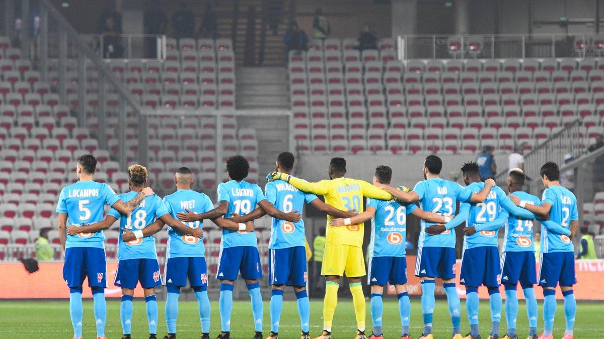Dani Alves forfait pour le Classique, Lucas non retenu — PSG