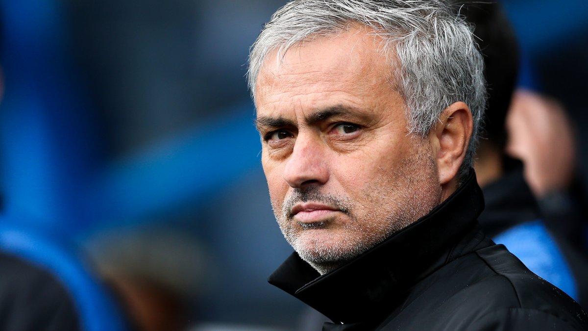 Thiago Motta perd espoir et reviendra en 2018 — PSG