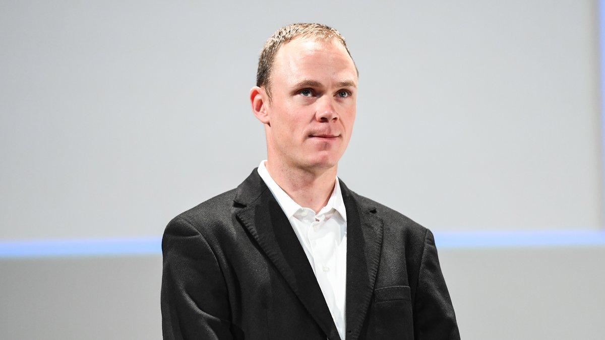 Lappartient boycotte les Flandres à cause d'Armstrong