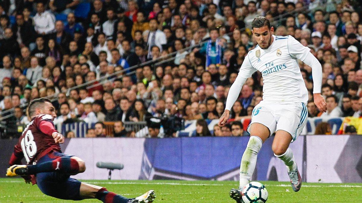 Real Madrid : Quand Théo Hernandez revient sur son départ cet été