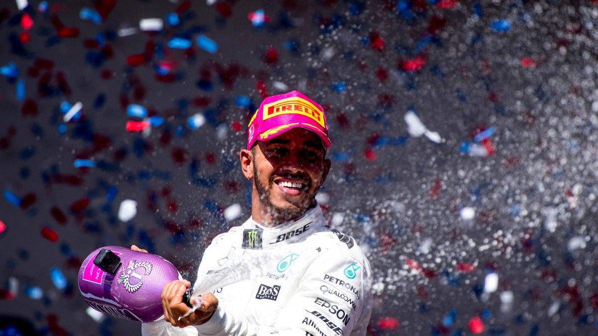 Alonso et Vandoorne (McLaren) pénalisés de… 55 places !
