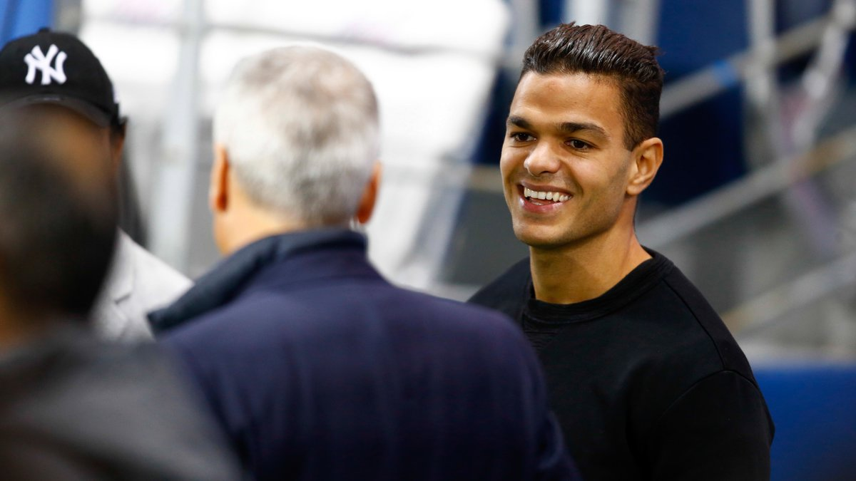 International : Dortmund dément des contacts avec Ben Arfa