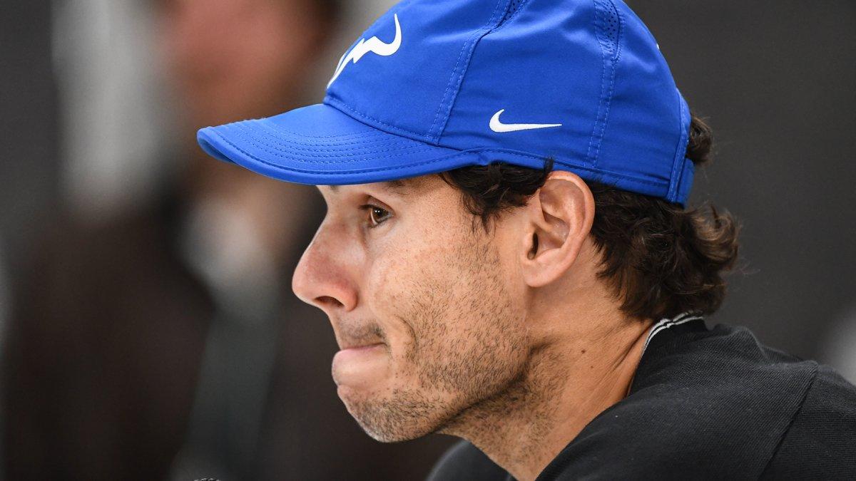 Roger Federer débute par un succès sans forcer au Masters