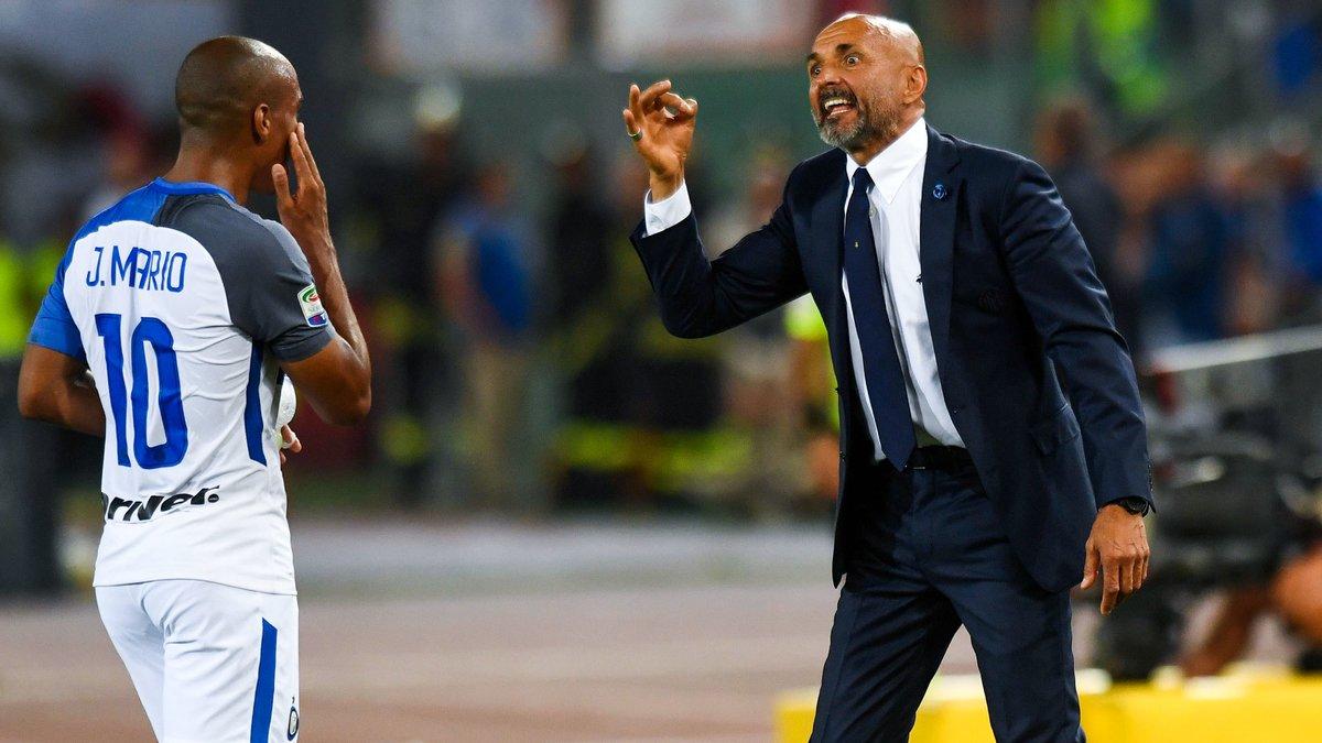 PSG: Opération inéluctable pour Thiago Motta ?