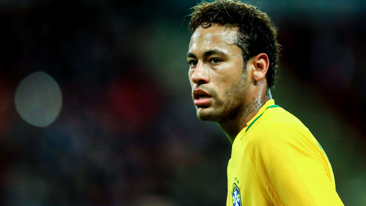 Neymar contraint de déménager pour des questions de sécurité — PSG