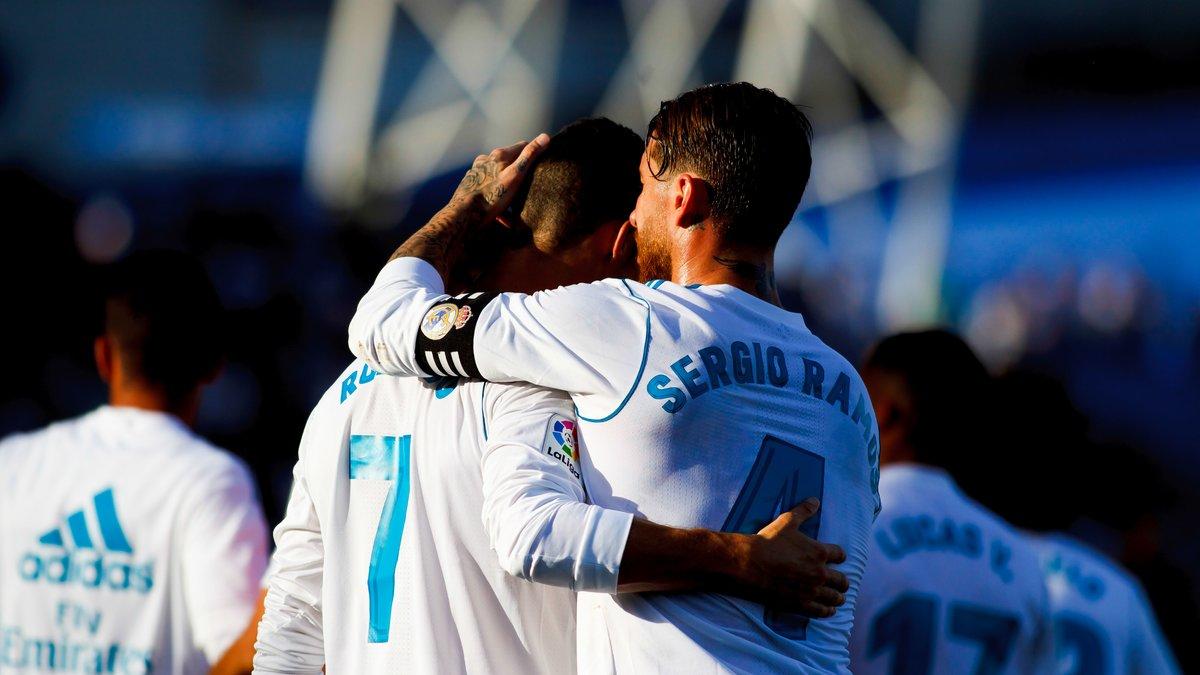 Transfert: Ronaldo quitte le Real Madrid pour la Juventus