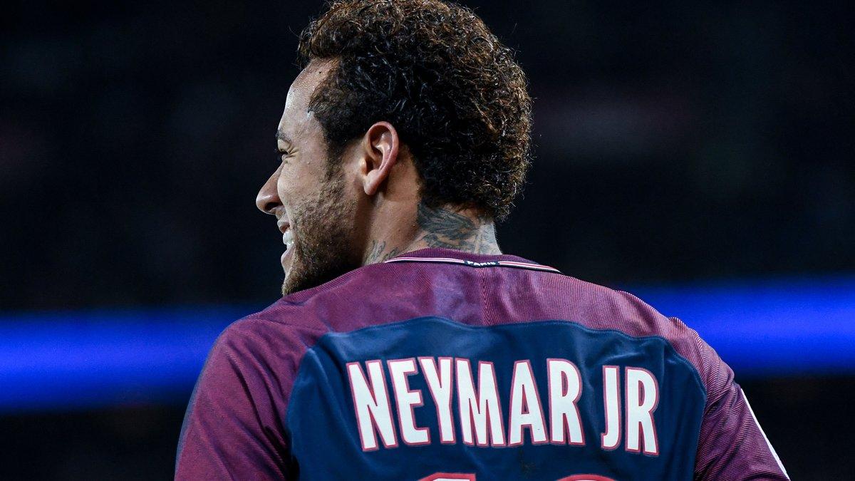 PSG - Thiago Motta est de retour à Paris