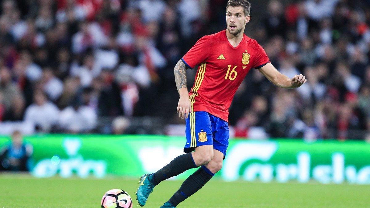 Valverde se méfie de la Juventus — Barcelone