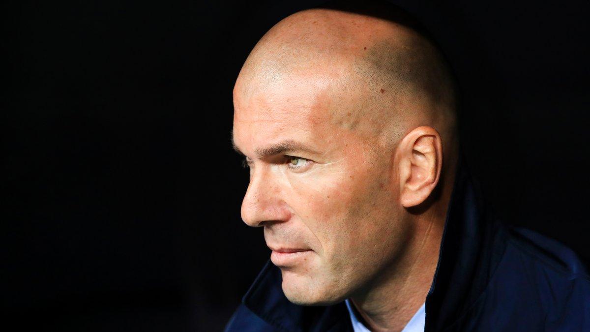 Real : Gareth Bale proche du départ