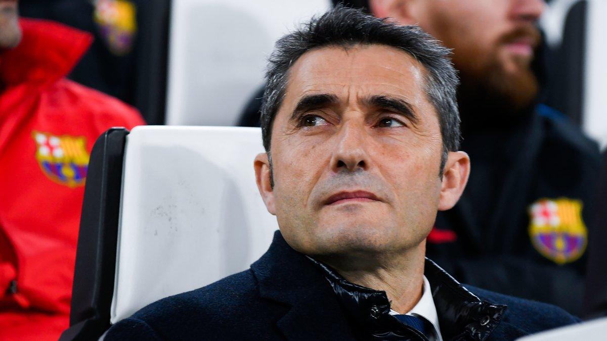 Le Barça aurait trouvé le remplaçant de Mascherano — Mercato
