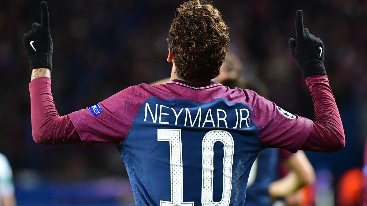 Foot Europe PSG: Mbappé n'a pas peur du Real Madrid
