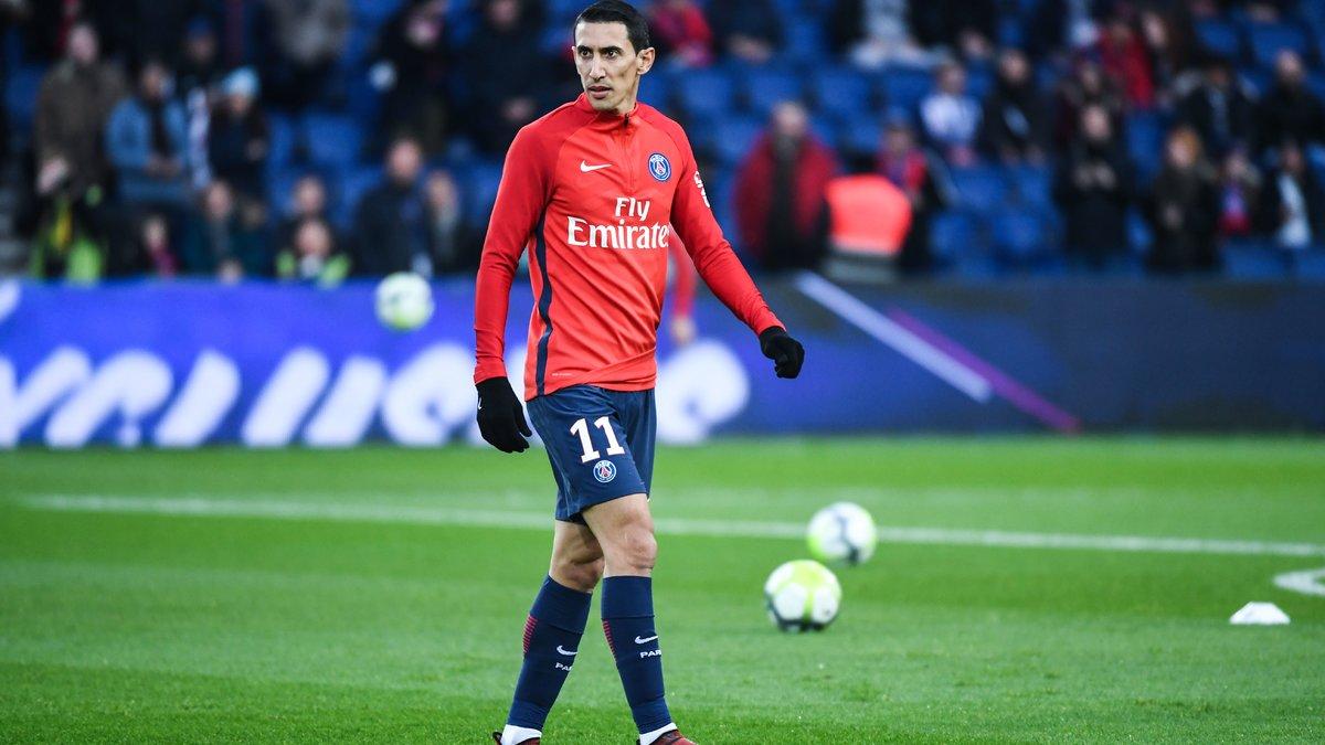 Foot Europe Ligue 1 -Troyes : Adama Niane de retour pour le PSG