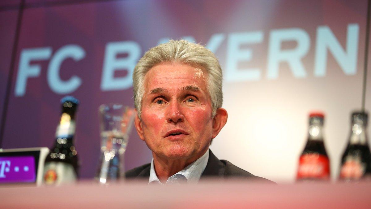 Ligue des Champions: Bayern Munich - Paris Saint Germain en direct