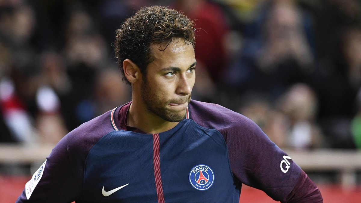 Neymar Sr détruit la rumeur Real Madrid au mercato — PSG