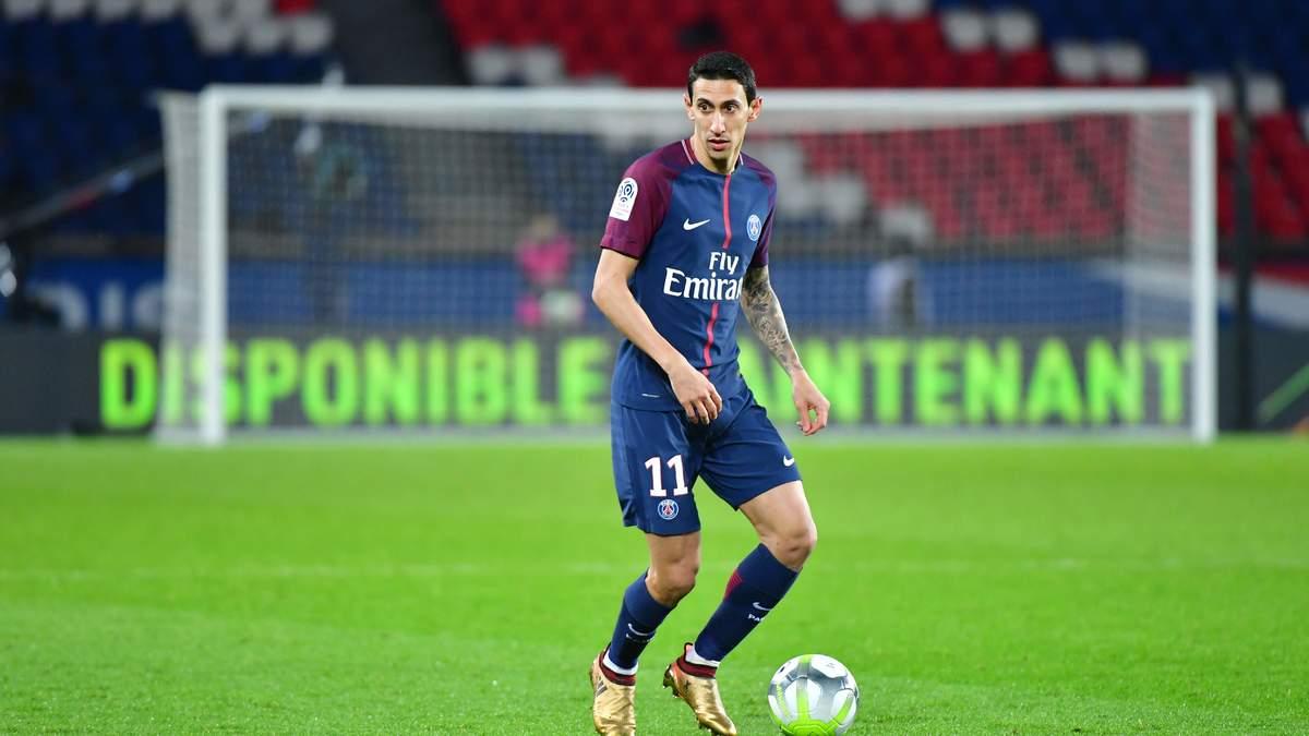 Emery satisfait des remplaçants — PSG