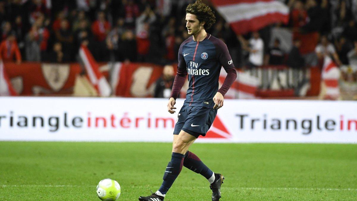 PSG : Unai Emery prépare une grosse surprise à Strasbourg