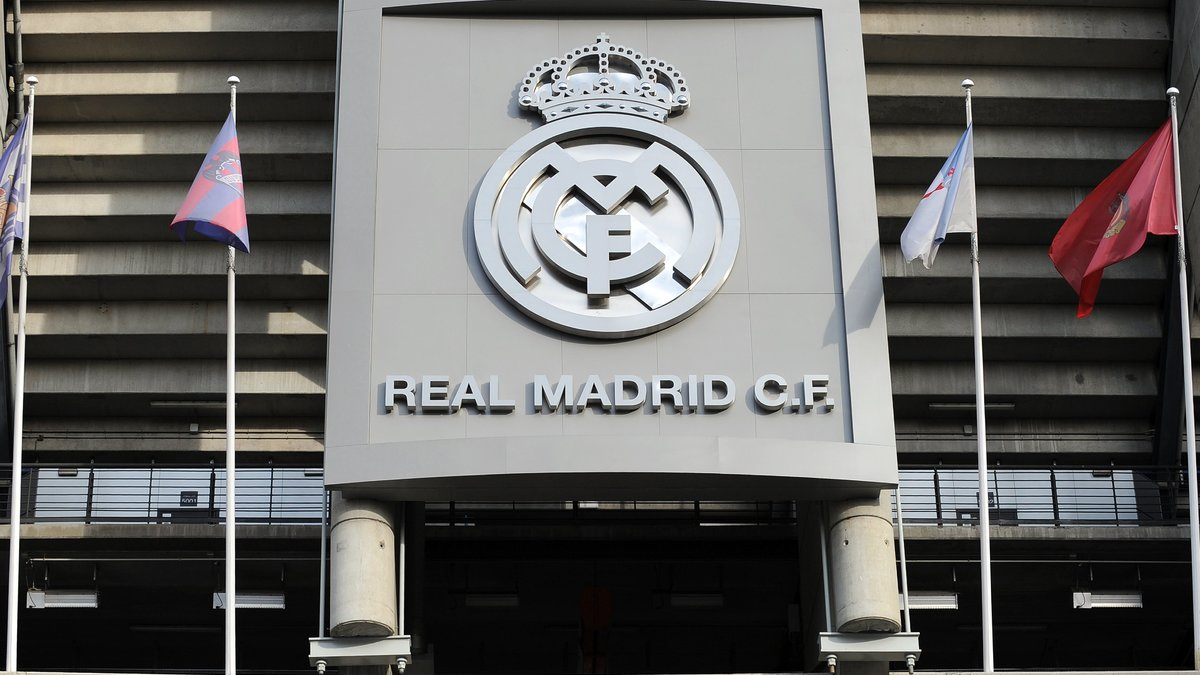 Un gardien tout proche de signer — Mercato Real Madrid