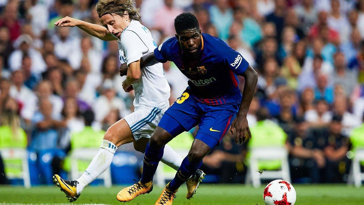 Messi se réveille, mais pas de 300e victoire en Liga — Barcelone