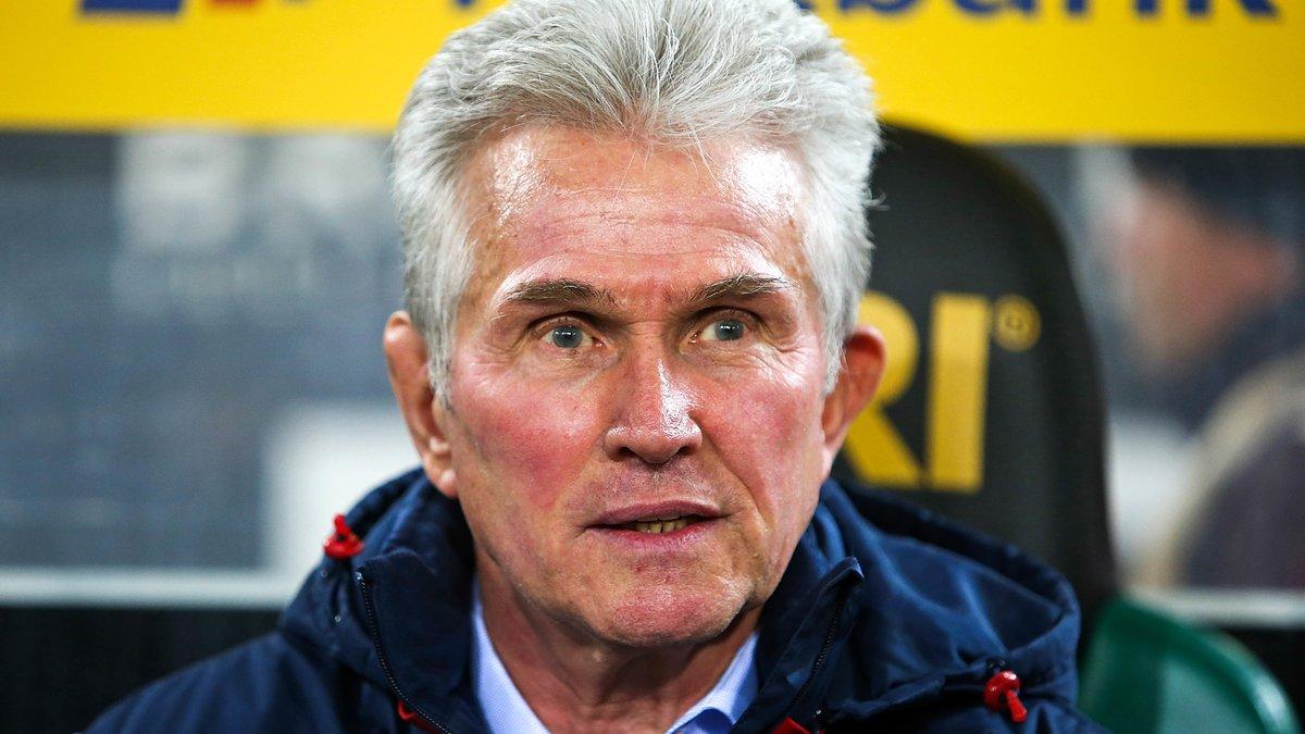L'aveu de Coman sur le départ d'Ancelotti — Bayern Munich