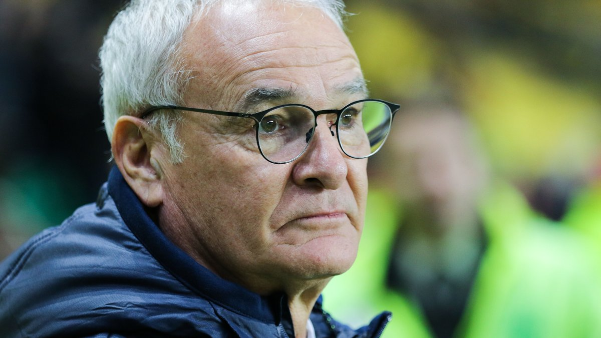 Ligue 1 : Nice renverse Nantes