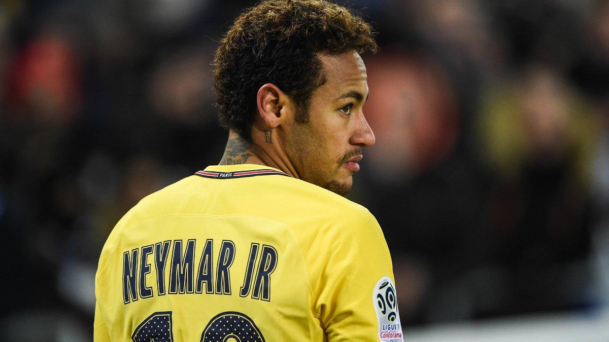 C1, Carvajal n'exclut pas une défaite face au PSG — Real Madrid