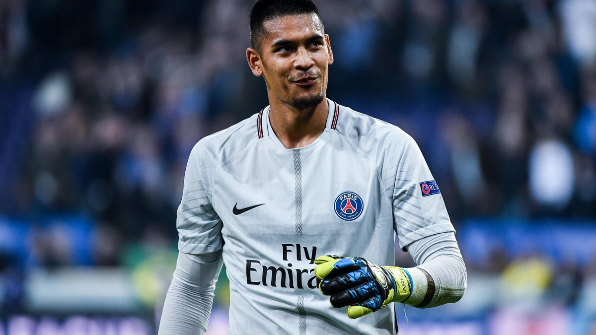 Neymar sera absent face à Strasbourg — PSG