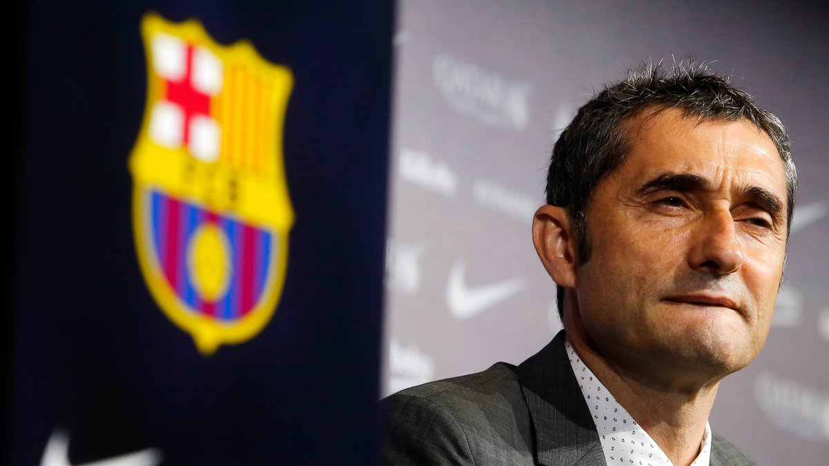 Mercato - Barcelone : Un imbroglio XXL en vue pour janvier ?