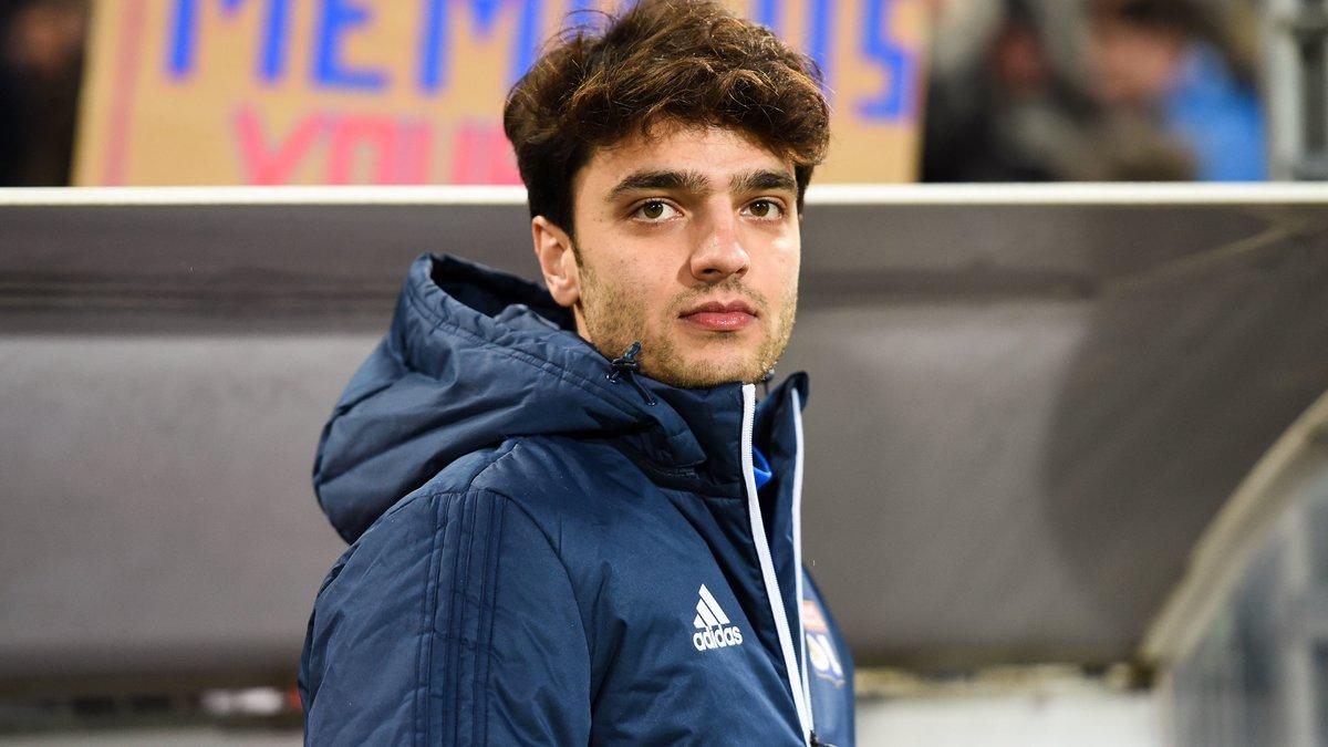 Le Toro et l'Atalanta préviennent Grenier — Lyon