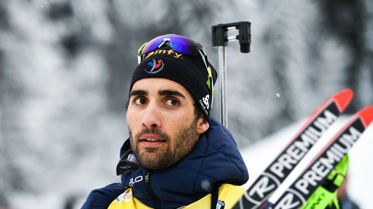 4 ans après, la coupe du monde revient au Grand-Bornand — Biathlon