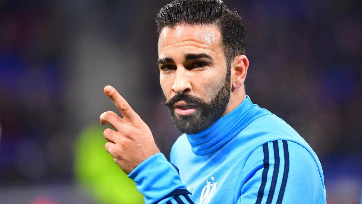 OM : Rami est pessimiste... pour Lyon !
