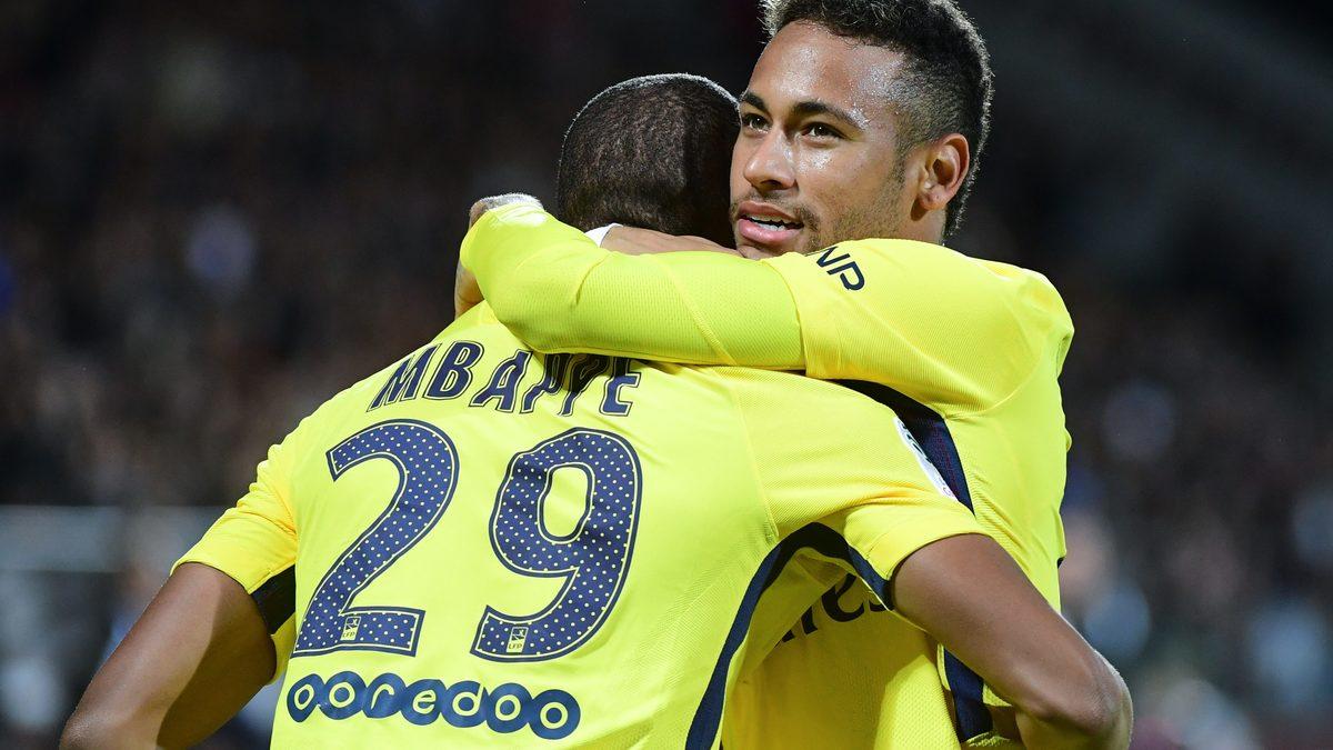 Jardim va dégraisser l'effectif jusqu'à 18 joueurs cet hiver — Monaco