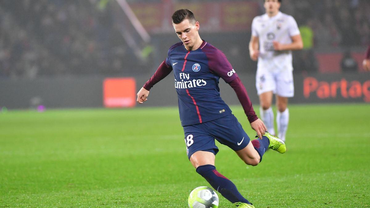 Unai Emery sera au Bernabeu samedi pour espionner le Real Madrid — PSG