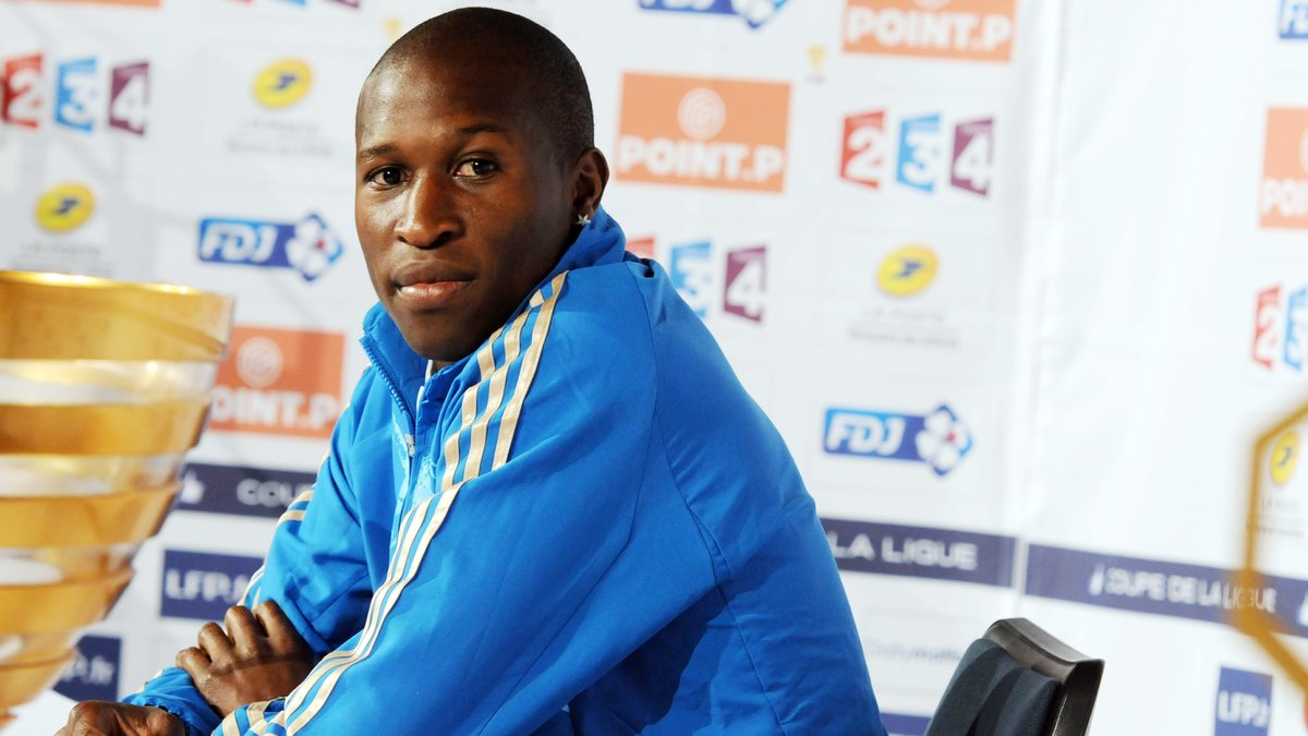 Rod Fanni critique Rudi Garcia !