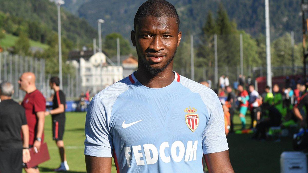Monaco : une offre de 16 M€ pour Touré ?