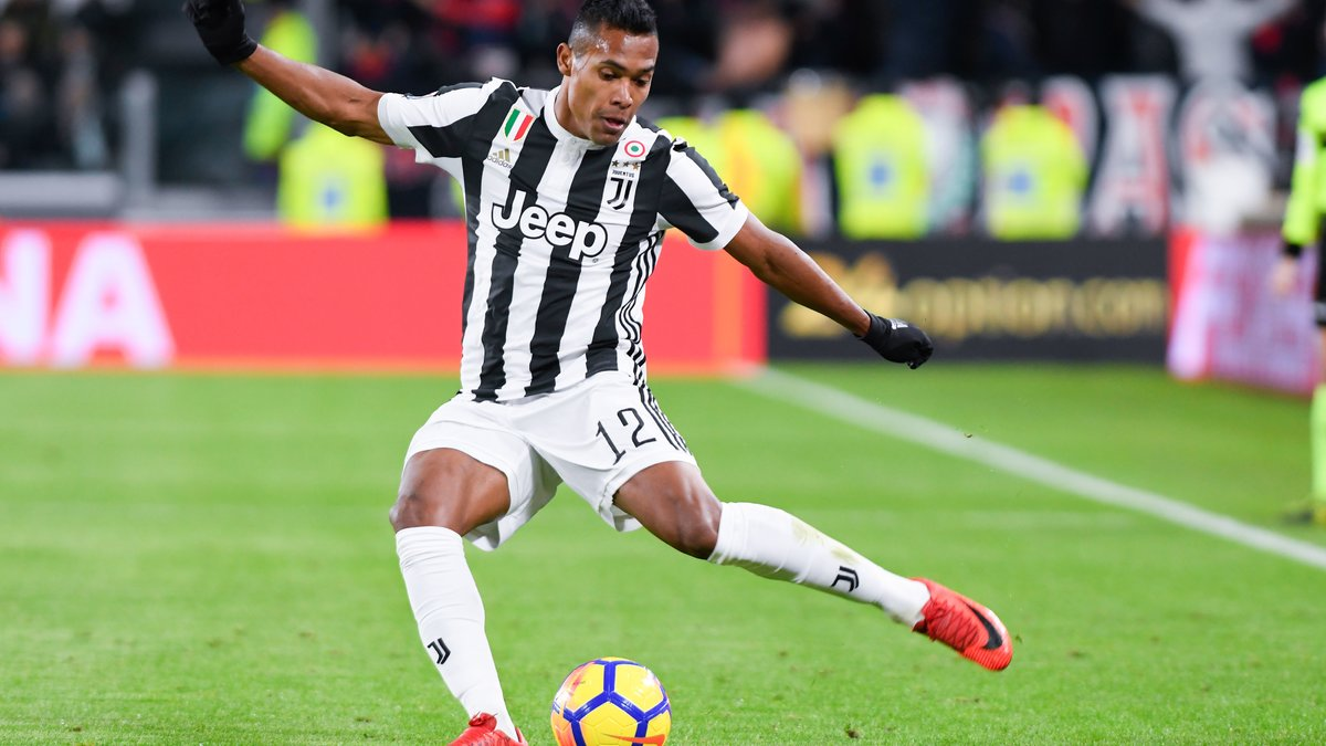 Sandro, le PSG pris de court — Mercato