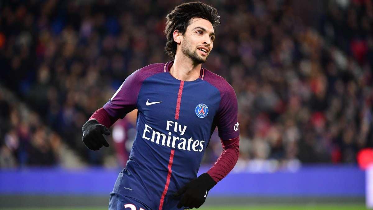Mercato - PSG : Ça bouge à l'étranger pour deux transferts !